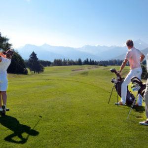 Golf_(Crans-Montana)
