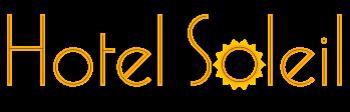 Hôtel Soleil